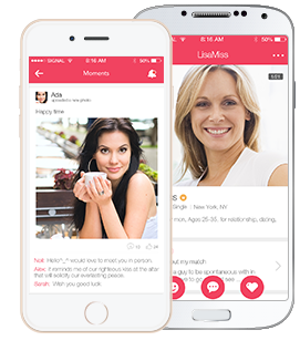 cougar dating uk app The largest cougar dating site for older women dating younger men or young guys dating older women - date a cougar, an old woman, a younger man and join the cougars meet free now.
