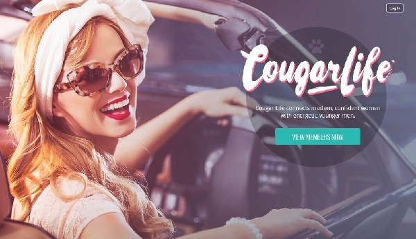 priekule cougars dating site Cougars dating sites - meet singles people in your local area, visit our dating site for more information and register online for free right now cougars dating sites this article is about meeting man / women of your dreams without exposing yourself to adult dating.