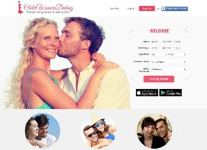 north jay cougars dating site Cougar dating in andover (ma) if you are looking for cougars in andover, ma you may find your match - here and now this free cougar dating site provides you with all those features which make searching and browsing as easy as you've always wished for.